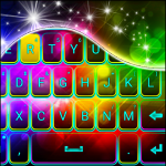 Download Color Themes Keyboard 1.307.1.151 APK