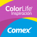 Download ColorLife Inspiración 3.8 APK