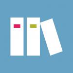 Download ComicScreen – ComicViewer 2186 APK
