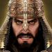 Download Conquerors: Golden Age 3.8.0 APK