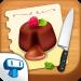 Download Cookbook Master – Master Your Chef Skills! 1.4.16 APK