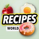 Download Cookbook Recipes 11.16.220 APK
