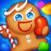 Download Cookie Run: Puzzle World 2.10.0 APK