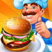 Download Cooking Craze: The Global Kitchen Cooking Game 1.72.0 APK
