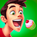 Download Cooking Diary®: Tasty Restaurant & Cafe Game 1.39.2 APK