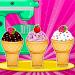 Download Cooking Ice Cream Cone Cupcake 10.641 APK