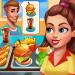 Download Cooking Mania – Food Fever & Restaurant Craze 1.10 APK
