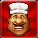 Download Cooking Master 1.7 APK
