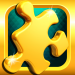 Download Cool Jigsaw Puzzles 9.3.7 APK