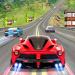 Download Crazy Car Traffic Racing Games 2020: New Car Games 10.2.3 APK