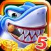 Download Crazyfishing 5- 2021 Arcade Fishing Game 1.0.5.00 APK