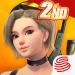 Download Creative Destruction 2.0.5521 APK