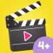 Download Creative Movie Maker for Kids 1.76 APK