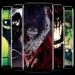 Download Creepypasta Wallpapers 9.2 APK