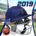 Download Cricket Captain 2019 1.0 APK
