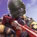 Download Crime Revolt – Online FPS (PvP Shooter) 2.18 APK