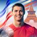 Download Cristiano Ronaldo: Kick'n'Run – Football Runner 1.0.40 APK