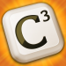 Download CrossCraze 3.46 APK