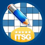 Download Crossword Puzzle Free 2.7.126-gp APK