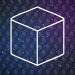 Download Cube Escape: Seasons 4.2.2 APK