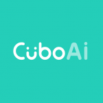 Download Cubo Ai Smart Baby Monitor 1.23.13 APK