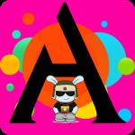 Download Custom Font Installer For MIUI 2.0 APK