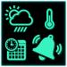 Download Custom Weather Alerts 5.1 APK