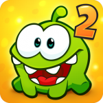Download Cut the Rope 2 1.30.0 APK