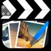 Download Cute CUT – Video Editor & Movie Maker 1.8.8 APK