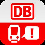Download DB Streckenagent 3.4.1 (97) APK