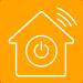Download DIGMA SmartLife – Smart Home 3.24.6 APK