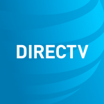 Download DIRECTV 5.26.010 APK