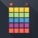 Download DJ Loop Pads 2 1.0.2 APK