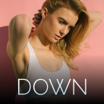 Download DOWN Date&Hookup: Tap&Instant Match, 18+ Pure Love 4.19.0 APK