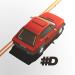Download #DRIVE 2.0.2 APK