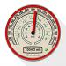 Download DS Barometer – Altimeter and Weather Information 3.78 APK