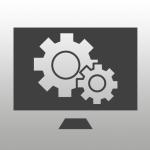 Download DVB-T Driver 1.36 APK
