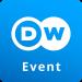 Download DW Event 2.62.0 APK