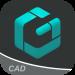 Download DWG FastView-CAD Viewer & Editor 4.5.9 APK