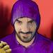 Download Dark Internet: ¡Juego de terror y supervivencia! 1.1.0 APK
