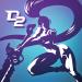 Download Dark Sword 2 1.1.4 APK