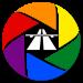 Download Dash Cam Travel – Dashboard Car Camera, Blackbox 2.0.1 (0629) APK