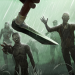 Download Days After: Zombie Games. Killing, Shooting Zombie 7.3.1 APK