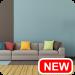 Download Decoración de Interiores Gratis – Decory 15.0.7 APK