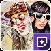 Download Deep Art Effects – AI Photo Filter & Art Filter 1.6.2 APK