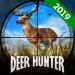 Download Deer Hunter 2018 5.2.4 APK