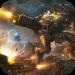 Download Defense Zone 3 HD 1.5.1 APK