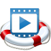 Download Deleted Video Recovery Workshop 4.5 APK