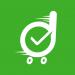 Download Deliveree – Delivery Logistics 2.0.66 APK