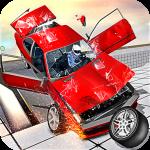 Download Derby Car Crash Stunts 2.1 APK